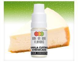 OOO_Product-Images_Vanilla-Custard-Cheesecake