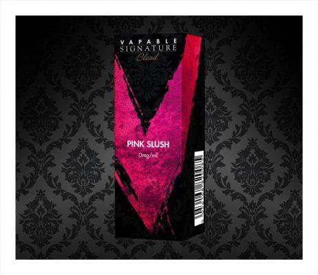 Pink-Slush_Product-Image