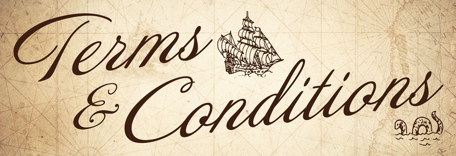 Pirate-Terms-&-Conditions
