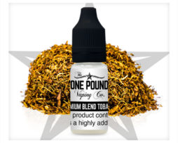 Premium-Blend-Tobacco_One-Pound-Vape-E-liquid_Product-Image.jpg