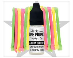 Rainbow-Sherbet_One-Pound-Vape-E-liquid_Product-Image.jpg