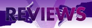 Reviews-Header