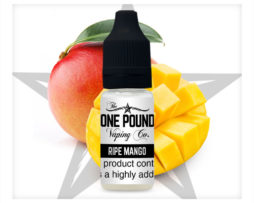 Ripe-Mango_One-Pound-Vape-E-liquid_Product-Image.jpg