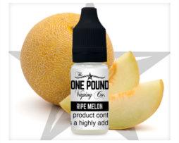 Ripe-Melon_One-Pound-Vape-E-liquid_Product-Image.jpg