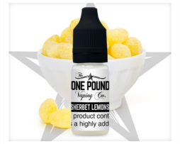 Sherbet-Lemons_One-Pound-Vape-E-liquid_Product-Image.jpg