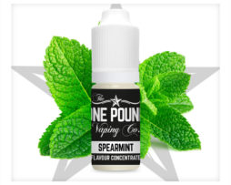 Spearmint_OPV_Concentrate_Product-Image.jpg