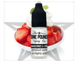 Strawberries-Cream_One-Pound-Vape-E-liquid_Product-Image.jpg