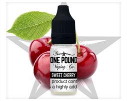 Sweet-Cherry_One-Pound-Vape-E-liquid_Product-Image.jpg