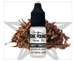 Sweet-Tobacco_One-Pound-Vape-E-liquid_Product-Image.jpg