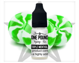 Triple-Menthol_One-Pound-Vape-E-liquid_Product-Image.jpg