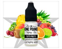 Tutti-Frutti_One-Pound-Vape-E-liquid_Product-Image.jpg