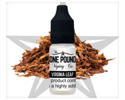 Virginia-Leaf_One-Pound-Vape-E-liquid_Product-Image.jpg