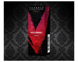 Wild-Berries_Product-Image