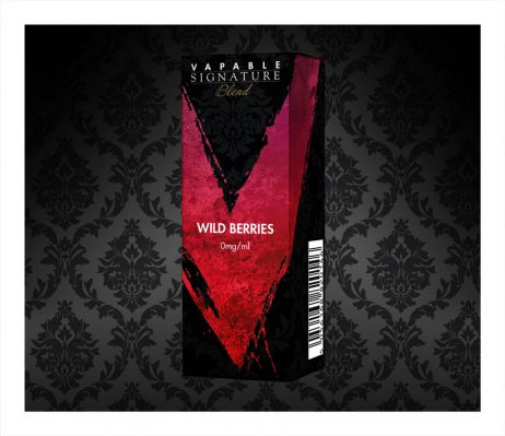 Wild-Berries_Product-Image