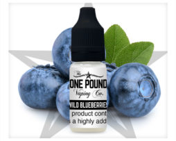 Wild-Blueberries_One-Pound-Vape-E-liquid_Product-Image.jpg