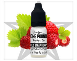 Wild-Strawberry_One-Pound-Vape-E-liquid_Product-Image.jpg
