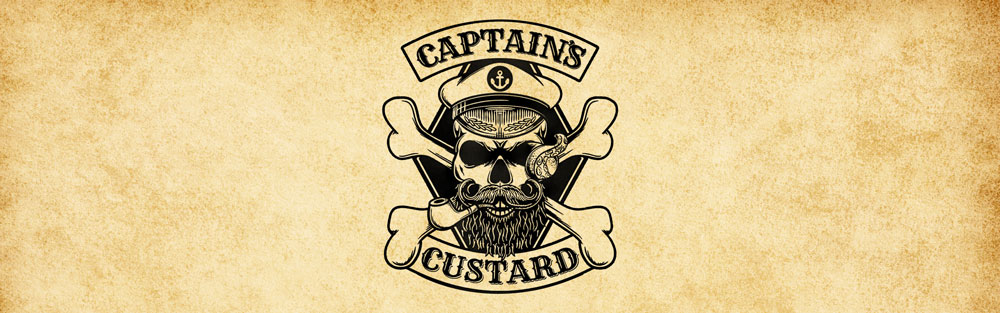 Captain-Custard-Product-Header