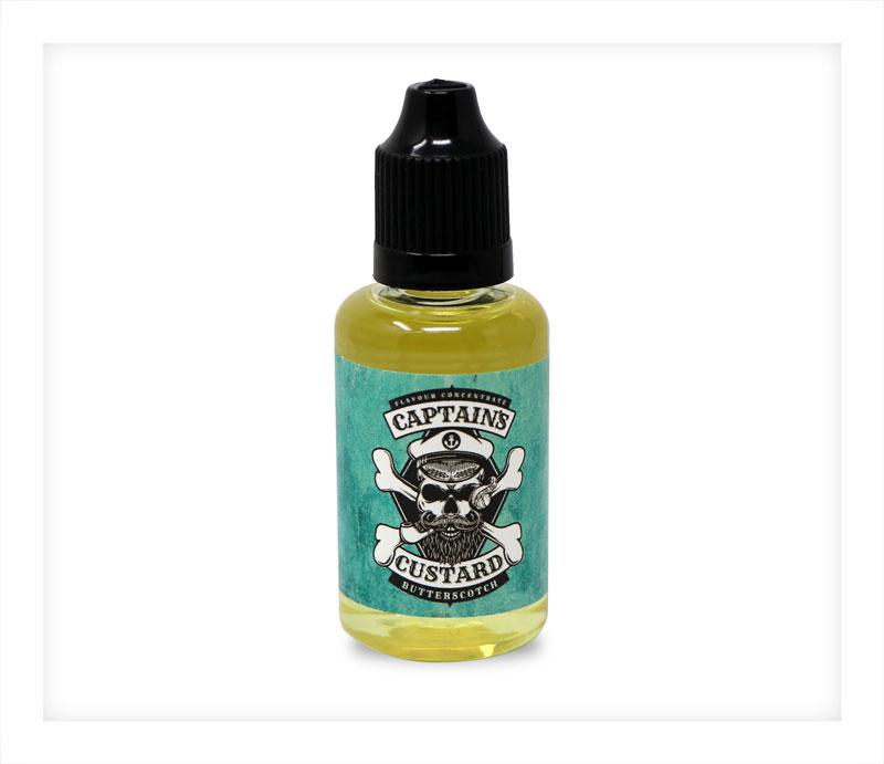 Captain's-Custard_Product-Image_Butterscotch