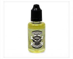 Captain's-Custard_Product-Image_Vanilla