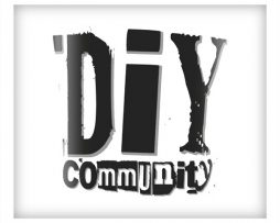DIY Community One Shots