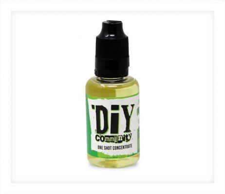 DIY-Community_Product-Image_Apple-Buttah