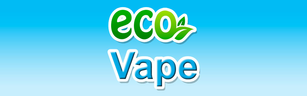 Eco-Vapes-Product-Header