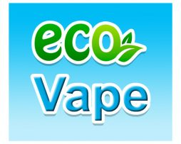 Eco Vape Flavz Concentrate