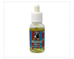 Eco-Vapes_Product-Image_Strawberry-Milkshake