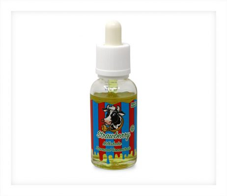 Eco-Vapes_Product-Image_Strawberry-Milkshake
