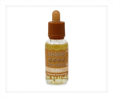 Eco-Vapes_Product-Image_Toffee-Do-nuts