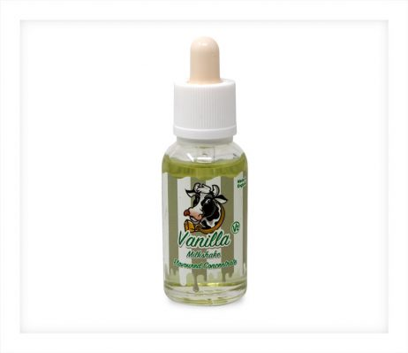 Eco-Vapes_Product-Image_Vanilla-Milkshake