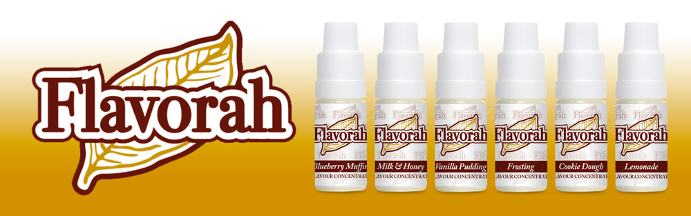 Flavorah-Category-Header