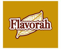 Flavorah Concentrates