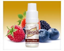 Flavorah_Product-Images_Berry-Blend