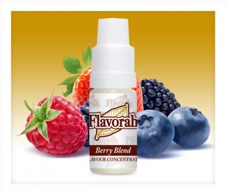 Flavorah_Product-Images_Berry-Blend