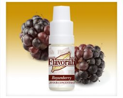 Flavorah_Product-Images_Boysenberry