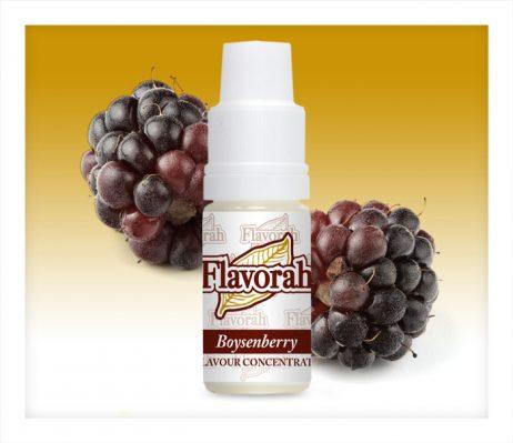 Flavorah_Product-Images_Boysenberry