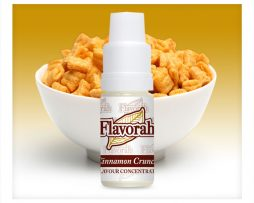 Flavorah_Product-Images_Cinnammon-Crunch