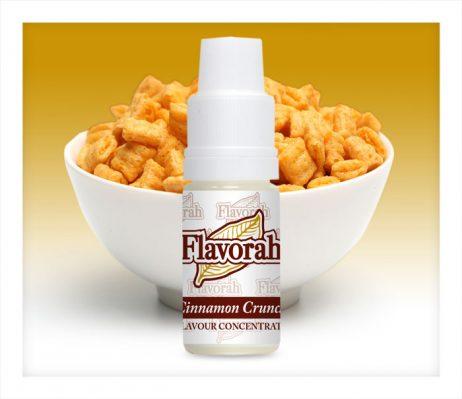 Flavorah_Product-Images_Cinnammon-Crunch