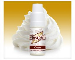 Flavorah_Product-Images_Cream
