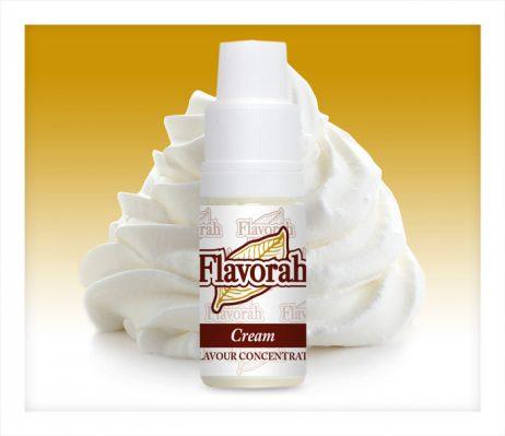Flavorah_Product-Images_Cream