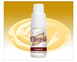 Flavorah_Product-Images_Custard