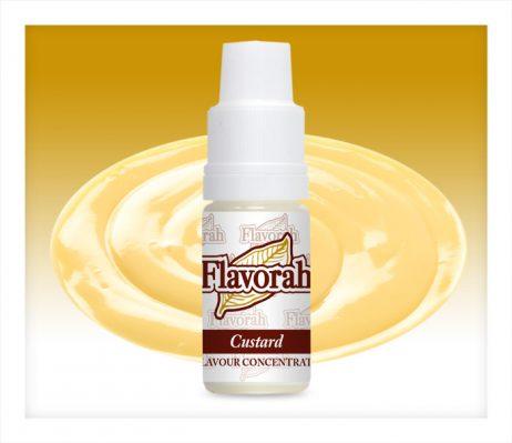 Flavorah_Product-Images_Custard