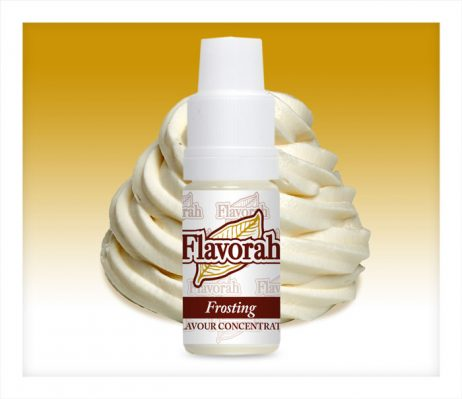 Flavorah_Product-Images_Frosting