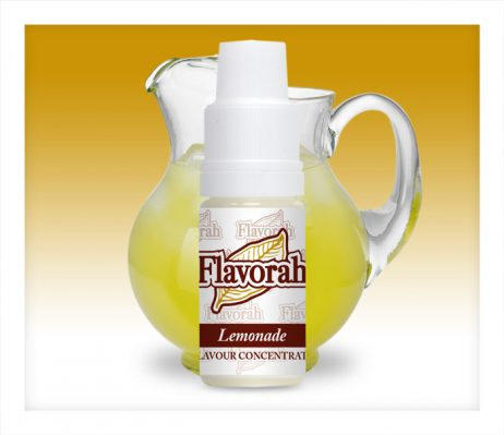 Flavorah_Product-Images_Lemonade