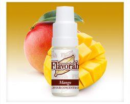 Flavorah_Product-Images_Mango