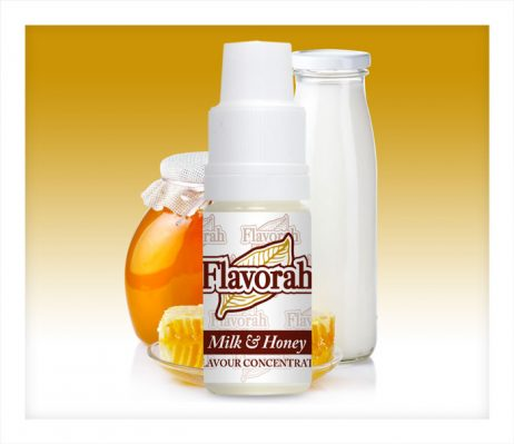 Flavorah_Product-Images_Milk-and-Honey