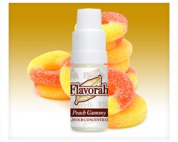 Flavorah_Product-Images_Peach-Candy