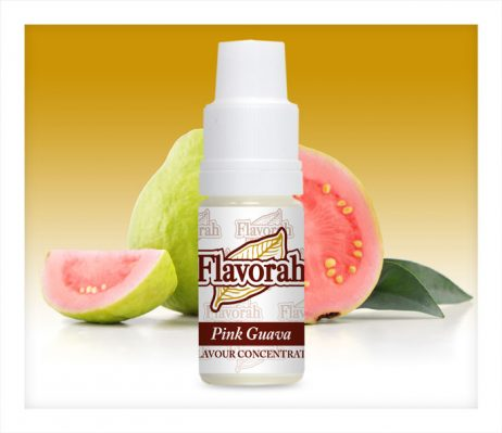 Flavorah_Product-Images_Pink-Guava