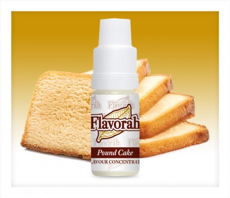 Flavorah_Product-Images_Pound-Cake